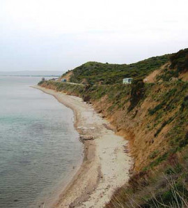 Istanbul: Full Day Tour To Gallipoli